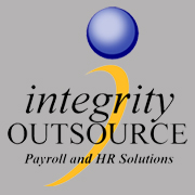 Integrity Outsource wins ClearlyRated's 2020 Best of HR Services Award