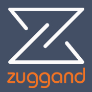 Advance your career with AWS training: Zuggand's re:Engine(er) Program