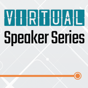 Attend these great upcoming virtual events from the Arizona Technology Council