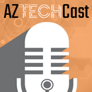ICYMI: March 2021 TechCast | Leadership Strategies for the Virtual World
