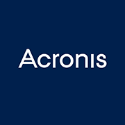 Acronis unites with industry leaders on Cybersecurity Guide for boards of directors