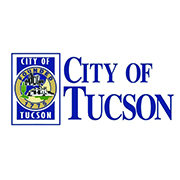 City of Tucson Authorizes $1M for Small Business Loans