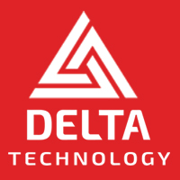 Delta Technology announces partnership with Fuji Robotics