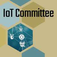 IoT Security by Design: Key Concepts and Practical Use Cases