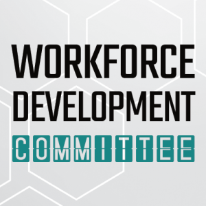 Workforce Development: How apprenticeships are supporting talent development