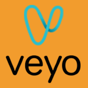 Veyo announces transportation for COVID-19 tested positive members