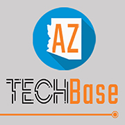 Arizona Technology Council and ACA launch AZTechBase, providing critical data on the state's technology ecosystem
