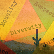 Arizona Technology Council: Supporting Equality and Condemning Racial Injustice