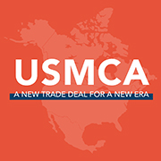 New opportunities: Arizona bipartisanship on USMCA passage serves as a national model
