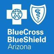 August 2020 Preferred Business Partner: Blue Cross Blue Shield of Arizona