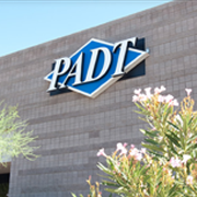 PADT expands its operations in New Mexico with the addition of 3D printing talent and services