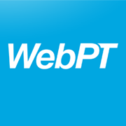 WebPT selected as platform partner for new Therapy Alliance network