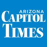 Technology crucial to AZ recovery from Covid