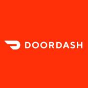 DoorDash announces new on-demand convenience delivery in Tucson