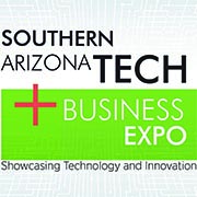 Southern AZ Tech + Biz Expo Provides Unique Interactive Virtual Experience