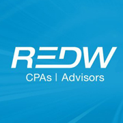 REDW shares strategies on charitable planning | Tax efficiencies while doing good