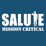 Tech Innovation in AZ: Behind the numbers with Jason Yankovitz of Salute Mission Critical