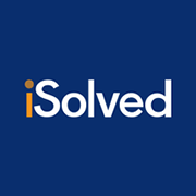 iSolved: November 2020 Preferred Business Partner