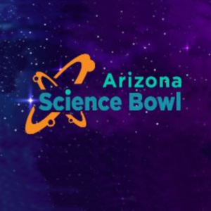 Volunteer for the 2021 Arizona Science Bowl STEM competition