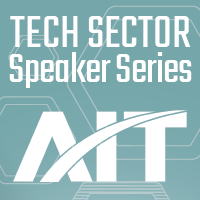 February 2021 Speaker Series: Building Cyber-Resiliency