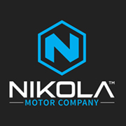 Clean Energy: Nikola positioned to accelerate hydrogen economy