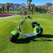 #EV maker Phat Scooters co-founder talks growth of Phoenix-based startup