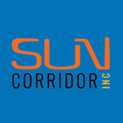 Sun Corridor Inc. has key role in newly formed Arizona Fintech Council