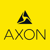 Axon solidifies the foundation for its next decade of growth