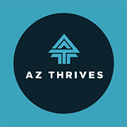 Arizona Technology Council to play role in clean-energy initiative