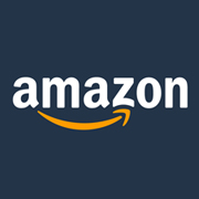 Amazon expands investment in Tucson with new sortation center