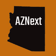 Arizona Technology Council joins workforce development partnership to establish AZNext initiative