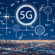 Wilson Electronics Aannounces Collaboration with 5G mmWave Leader ED2 Corporation
