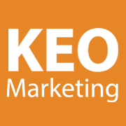 Top 10 tips for productive communication from KEO Marketing