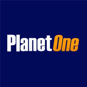 The key to business success: PlanetOne CEO Ted Schuman stresses the importance of a clear vision