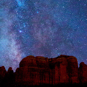 Dark Sky Discovery Center to receive $2.5 million from state budget
