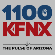 State of Tech in Arizona: KNFX interview with AZTC CEO Steve Zylstra