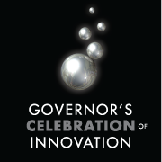 Here are the winners and finalists for Governor's Innovation Awards