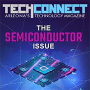 TechConnect Magazine | Fall 2021 Issue: Semiconductor
