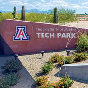 UArizona Tech Park Leader appointed as North American division president for International Network of Science Parks