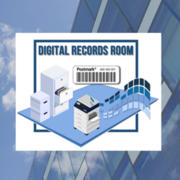 DocSolid announces general availability of Airmail2 Digital Records Room