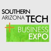 Arizona Technology Council Southern Arizona Office honors regional leaders at 9th annual Tech + Business Expo